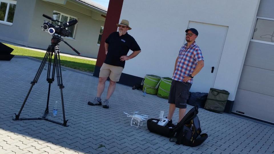 filmproduktion_videoproduktion_offenburg_tk_images_maenner_1