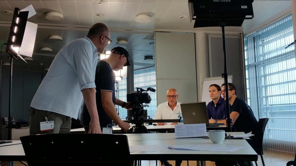 filmproduktion_videoproduktion_offenburg_tk_images_maenner_1a