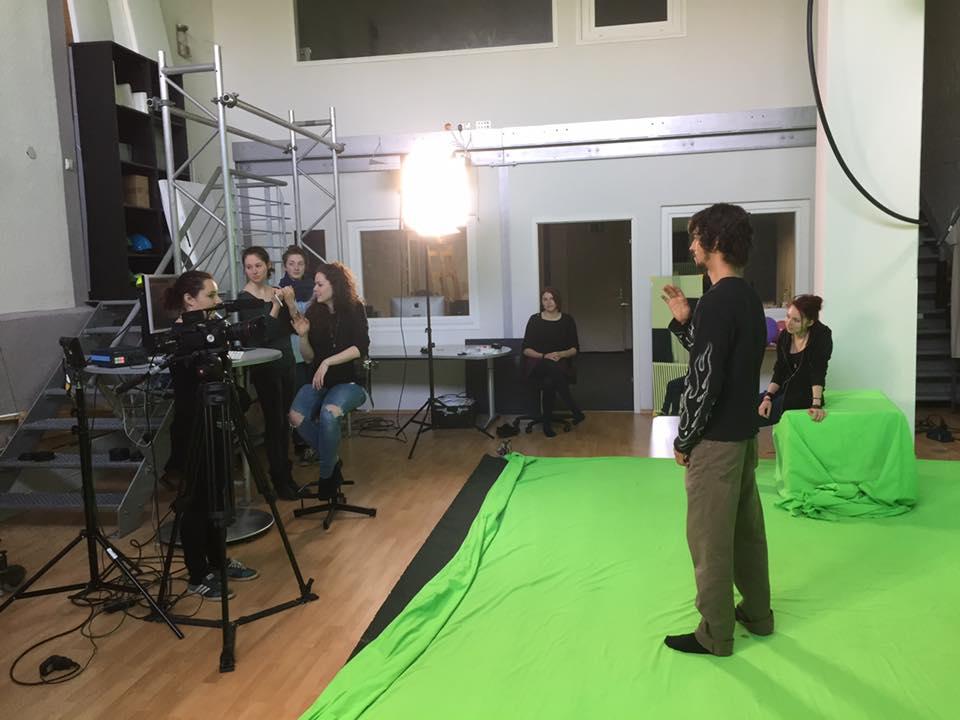 filmproduktion_videoproduktion_offenburg_tk_images_ks_1
