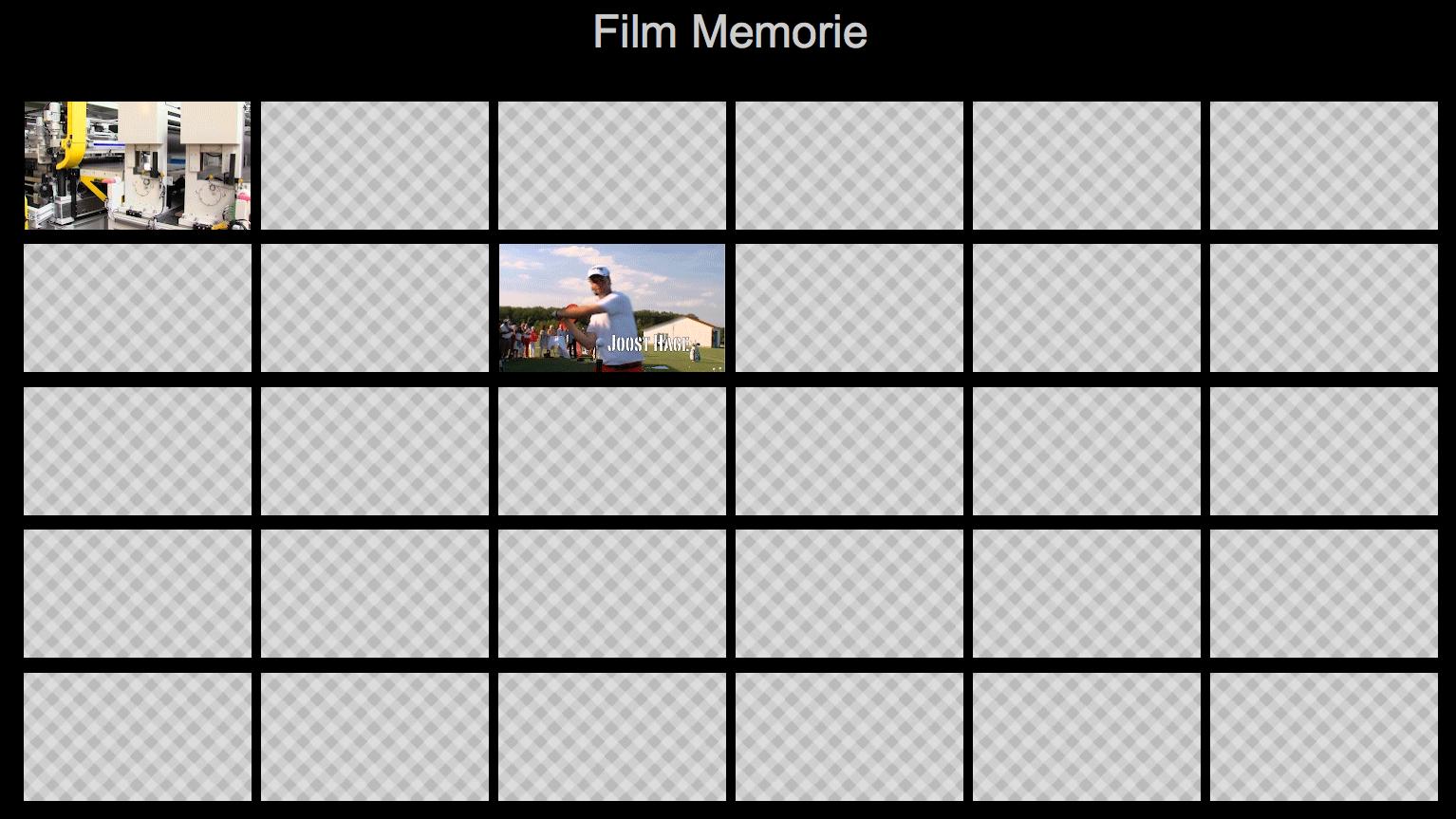 foto_memorie