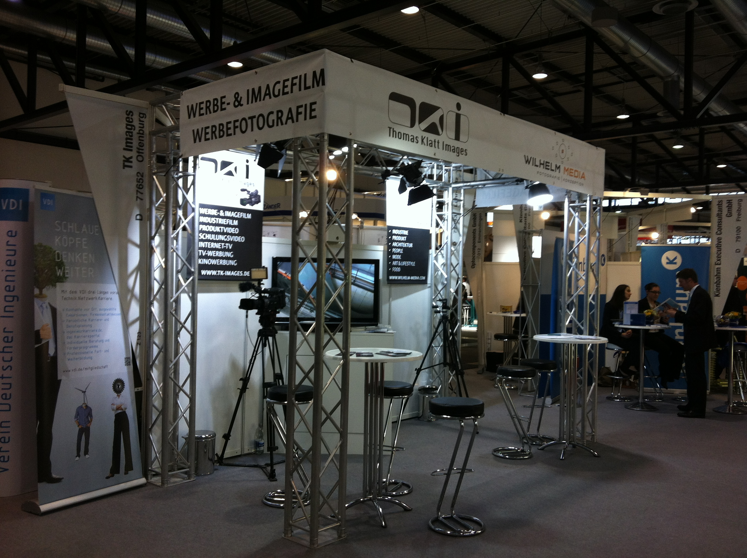 messestand_tki